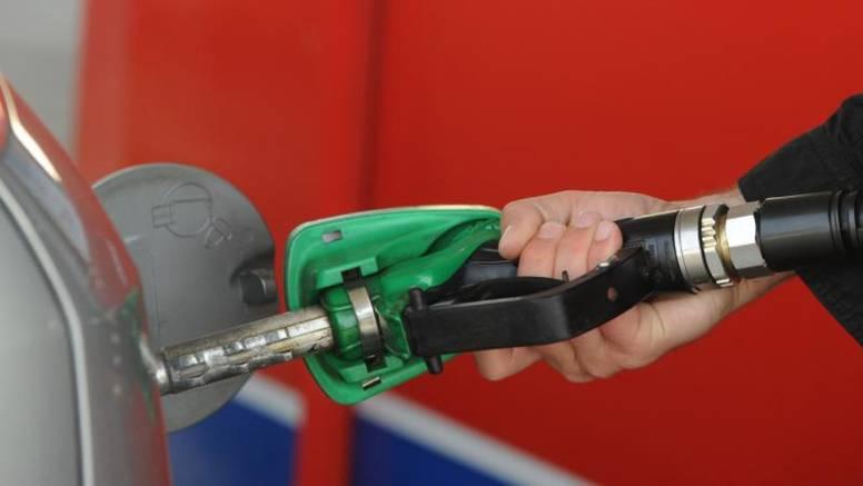 Kraj toksične ere: Olovni benzin više se ne koristi u svijetu