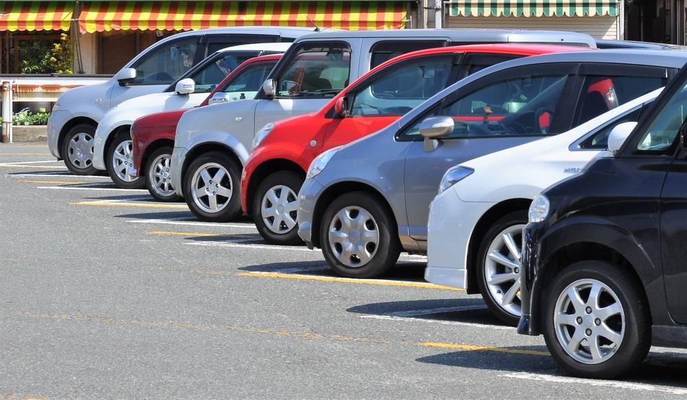 Što se sve može dogoditi ako vaš automobil dugo stoji?