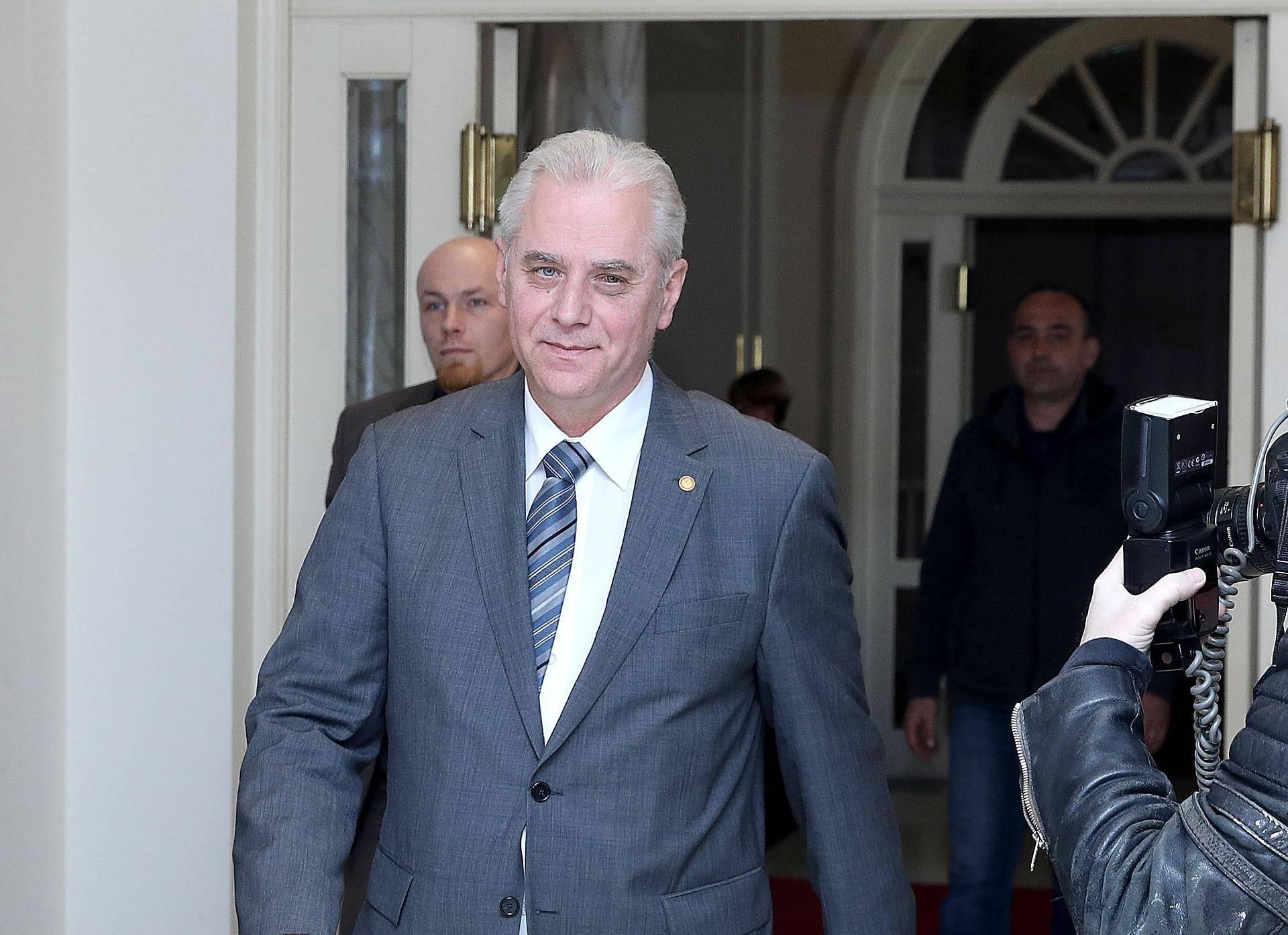 S Kolindom u Rusiju ide Bandić ali i glavni državni odvjetnik?