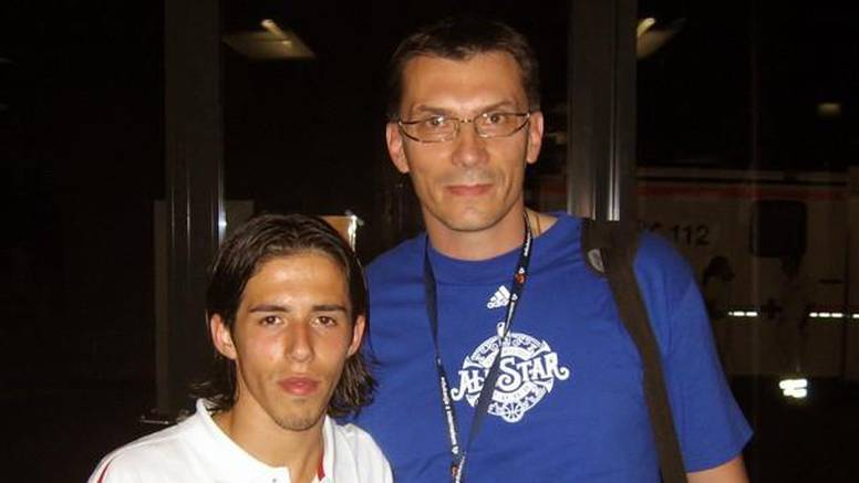 Albanac Jahmir Hyka neće u Dinamo, nego u Mainz