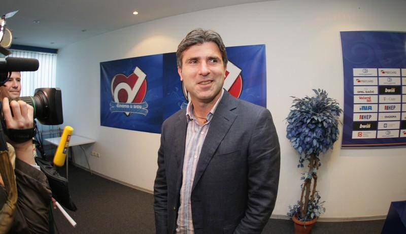 Željko Lukunić