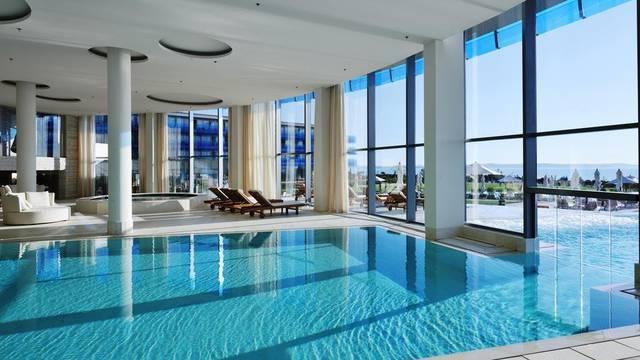 5 TOP ideja za luksuzni odmor u dvoje