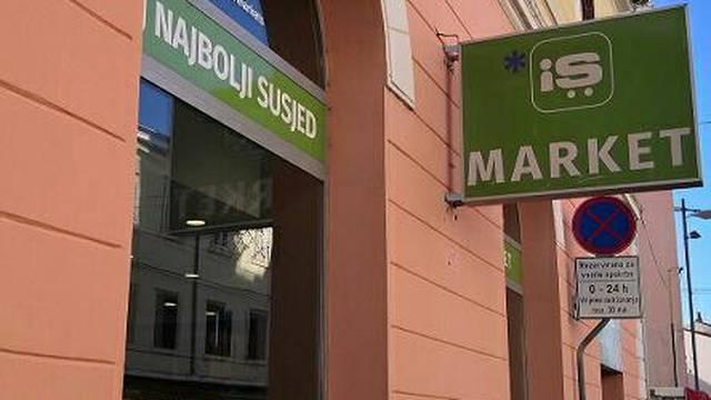 Potpisali ugovor: Studenac je preuzeo Istarske markete