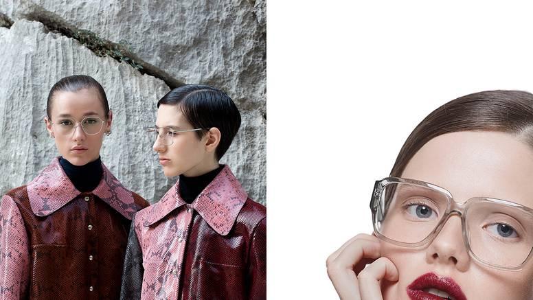 Retro naočale stižu iz Klisaba: Inspiraciju su našli u 80-ima
