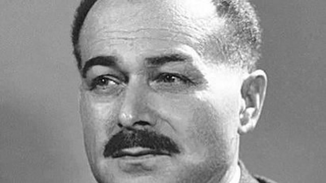 Pad Titovog špijuna: Uvrijedio Srbe i brzo postao živi mrtvac