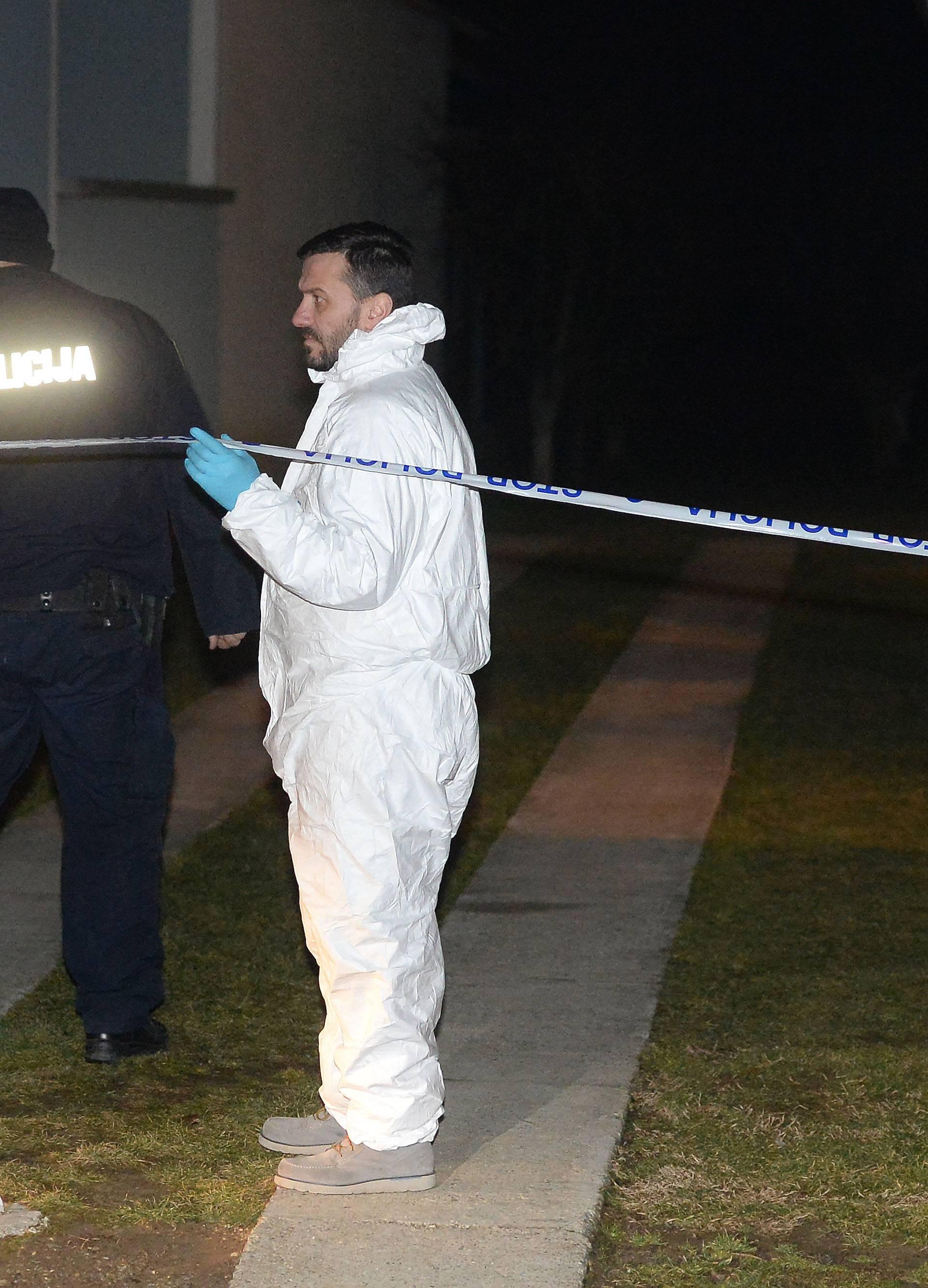 U kući u Pavlovcu pronađeno tijelo ženske osobe nestale 2000. godine