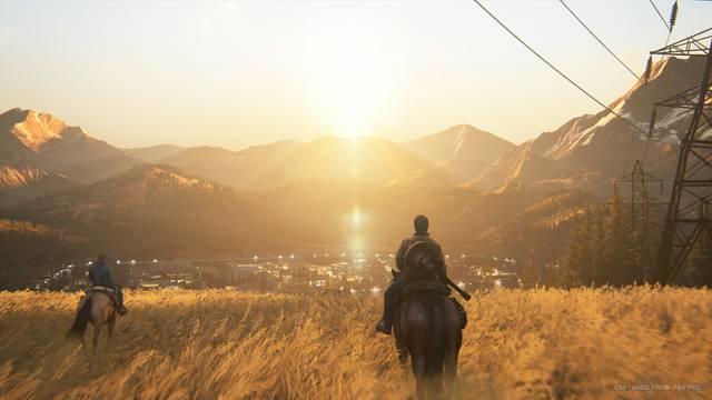PlayStation rekorder: Last of Us 2 prodao se u 4 milijuna kopija