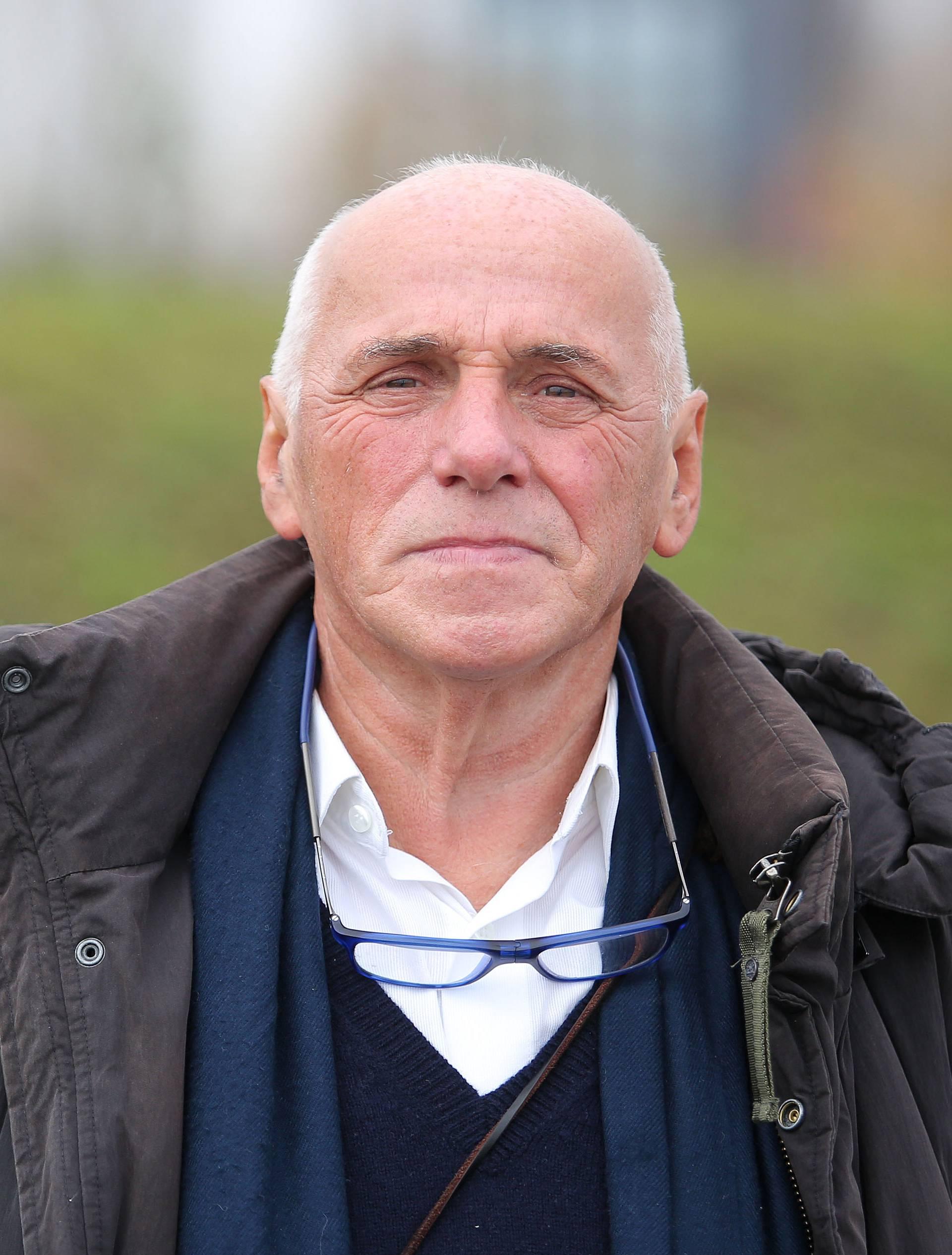 Saborsko je, kao Vukovar i Škabrnja, zaslužilo Dan sjećanja