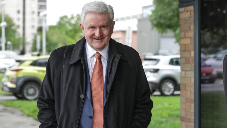 Sud Todoriću odbio prijedlog o izdvajanju financijskog vještačenja iz slučaja Agrokor