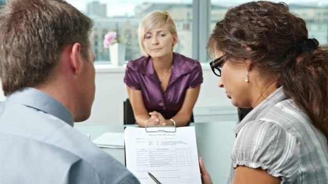 Ostavite dobar dojam: Ovih 7 stvari nikako nemojte raditi tijekom razgovora za posao