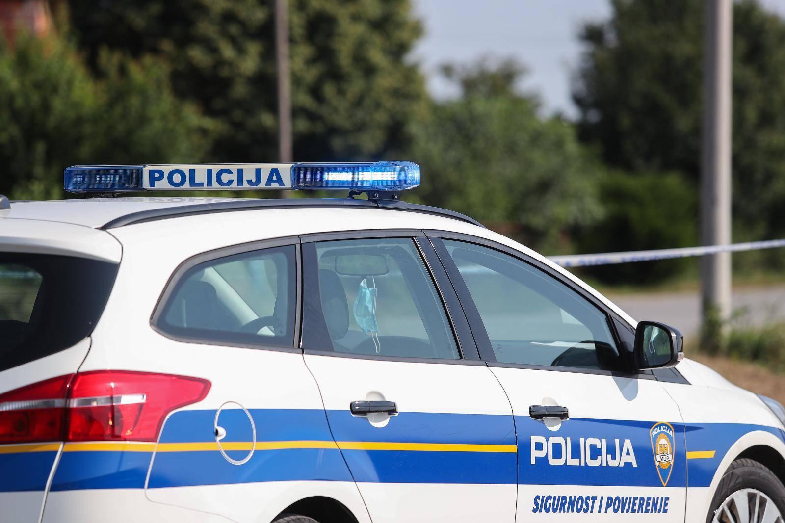 Širi se istraga o ubojstvu Marija Boljata Pajkića: Sumnjiva i braća Šuker, Vitaljić u bijegu