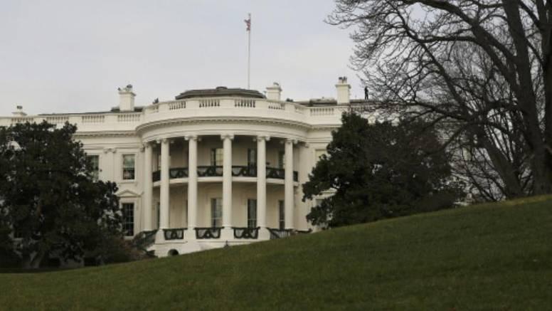 Tajne Bijele kuće: Gradili su je i robovi, glavni arhitekt je bio Irac i nije uvijek bila bijela...