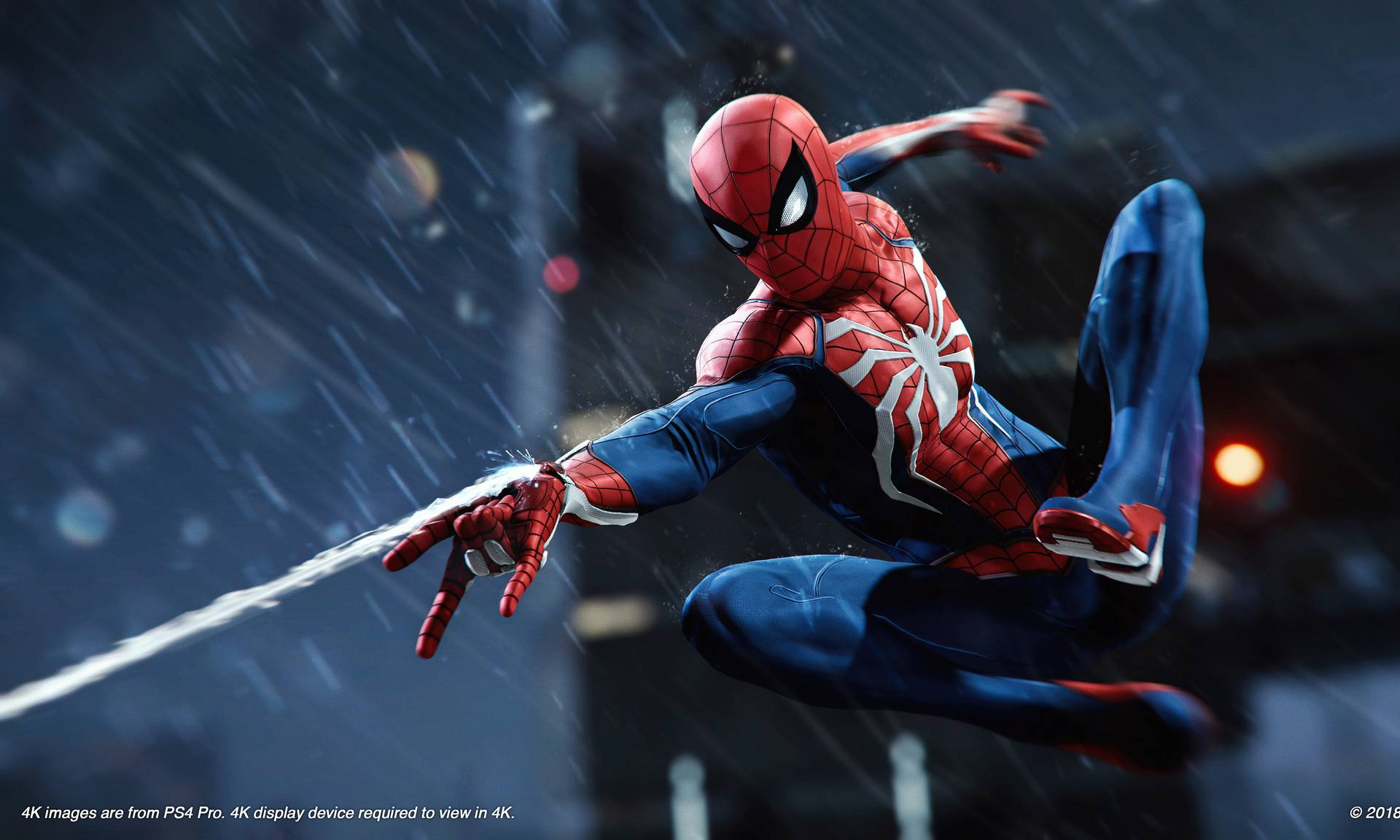 Spider-Mana u novoj igri čeka niz neprijatelja, ali ne i Venom