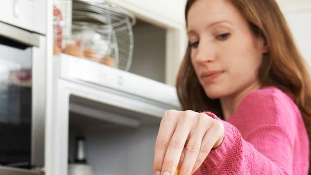 6 trikova s kojima ćete hranu sačuvati od preranog kvarenja