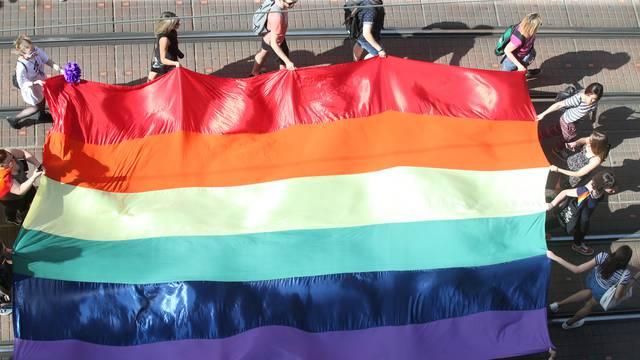 U Kopenhagenu i Malmou počinje WorldPride, dio će zbog covid mjera održati virtualno