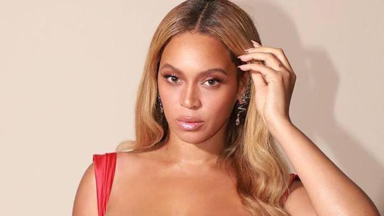Beyonce o psihičkim tegobama zbog slave: 'Patim od nesanice, bila sam depresivna i gladna...'
