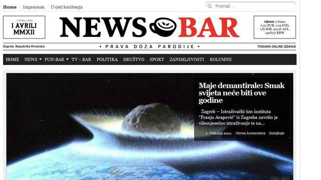 screenshot/news-bar.hr