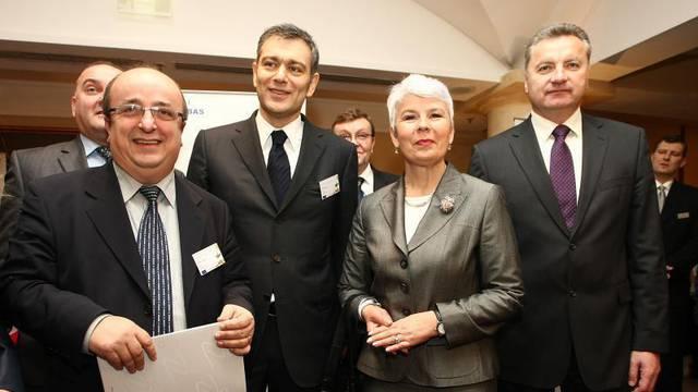 J.Galoić/Pixsell