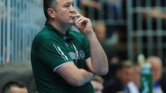 Velika pobjeda Slavka Goluže: Borili smo se kao gladijatori...
