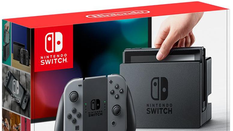 Složni kritičari: Nintendo je apsolutni kralj gaming ljeta