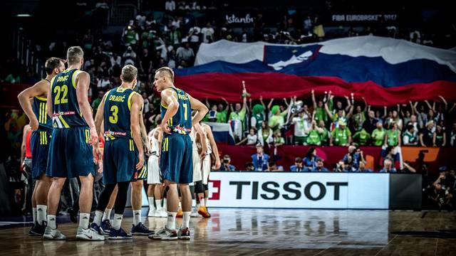 'Isprebijali smo Španjolsku, a sad nam dajte Srbiju u finalu'