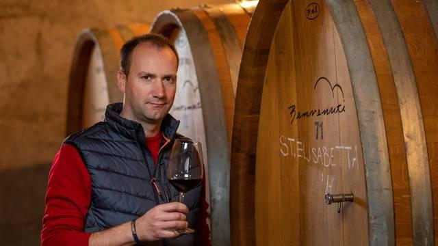 Slovenci se neće žaliti na odluku suda EU u slučaju vina Teran...