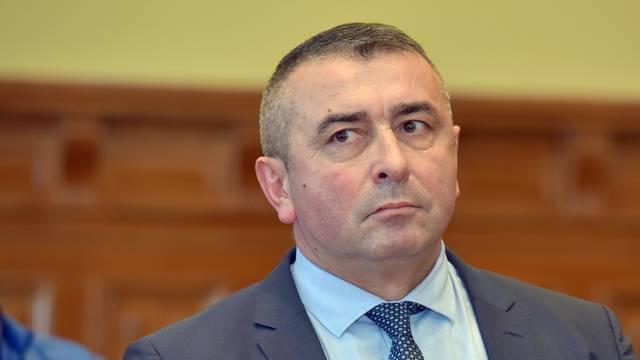 Dovodio birače da glasuju iz Srbije: Potvrdili mu presudu