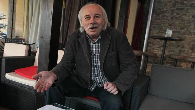 Mladen Pavkovic
