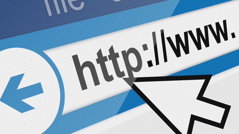 Zbog pada internetskih servisa brojne popularne internetske stranice bile su nedostupne