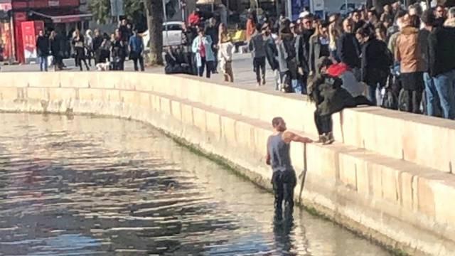 U pritvoru i četvrti napadač s Rive, policija za petim još traga