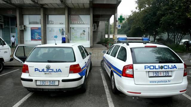 S.Strukić/Pixsell