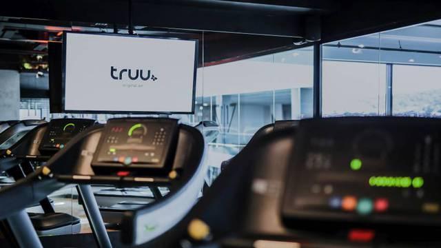 Otvoren je najmoderniji Fitness centar 17  u kojem ćete vježbati potpuno bezbrižno