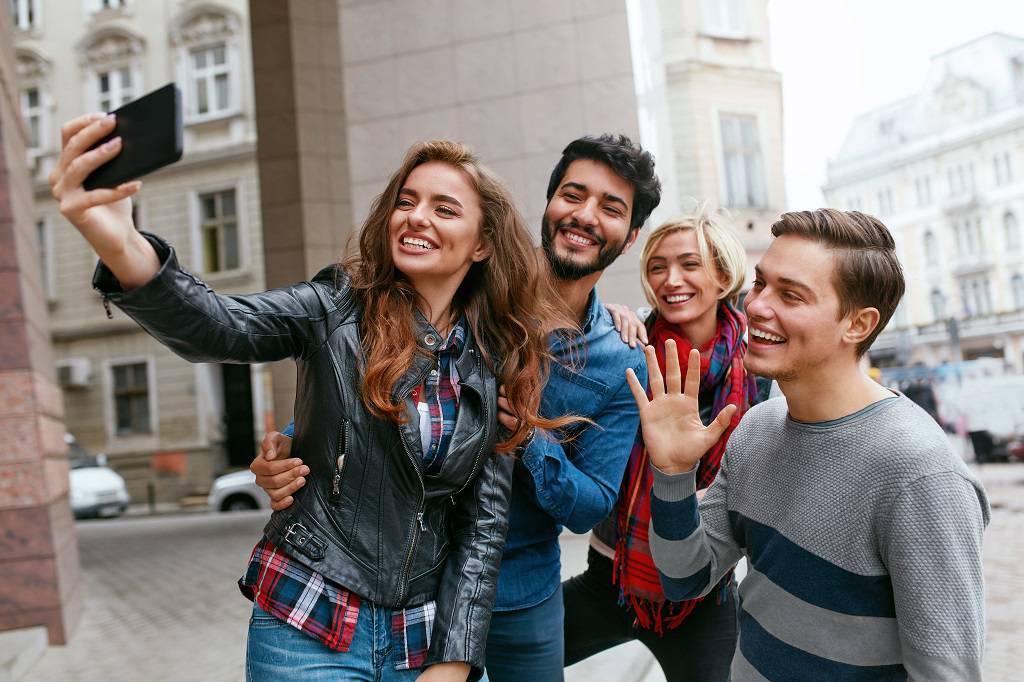 Studentima i do 50% jeftinije karte za autobus