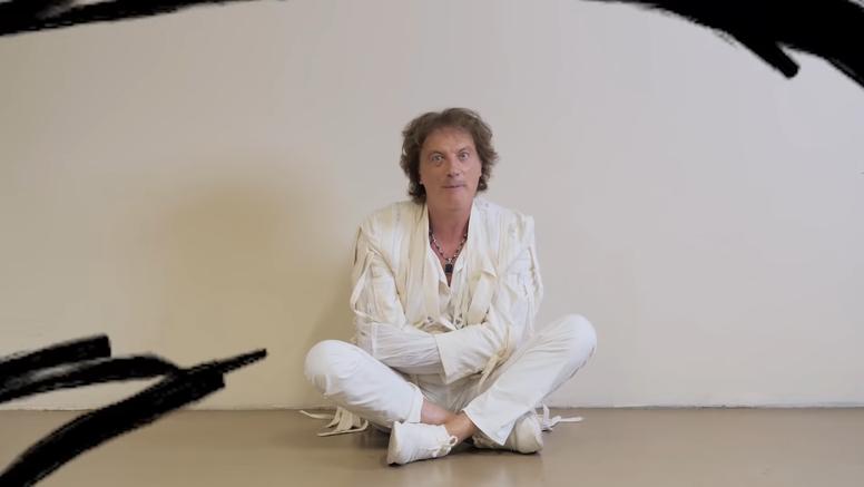 Huljić predstavio pjesmu i spot istoimene serije 'Bogu iza nogu'