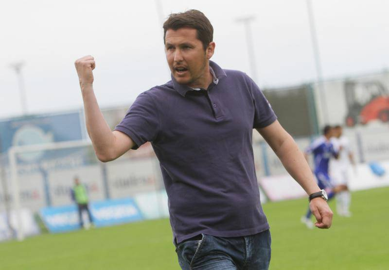 Ferdo Milin izabrao 18 putnika za Europsko prvenstvo U-19...