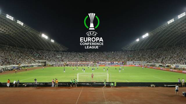 Utakmicu Osijeka prenosi HNTV, Hajduk i Tobol na Arena Sportu