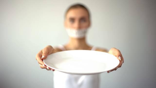 Povremeno gladovanje obnavlja stanice, štiti od mnogih bolesti