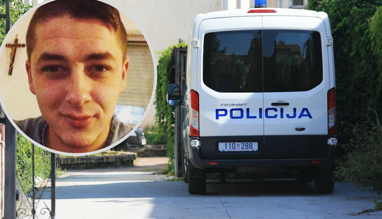 Svi mladići 'zaradili' kaznenu prijavu: Pa i sin Steve Culeja