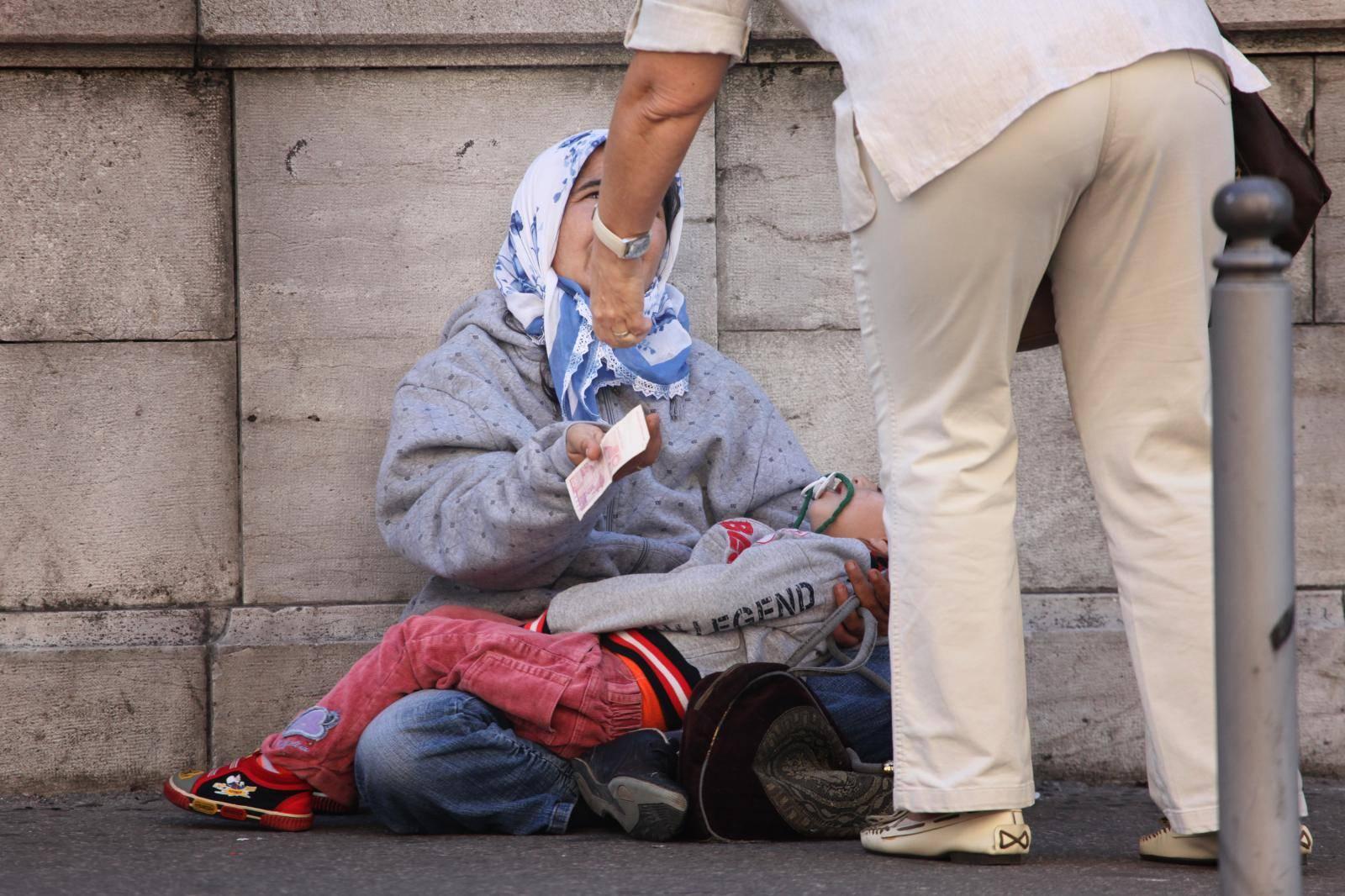 Na zapadnom Balkanu će zbog virusa biti 400.000 siromašnih