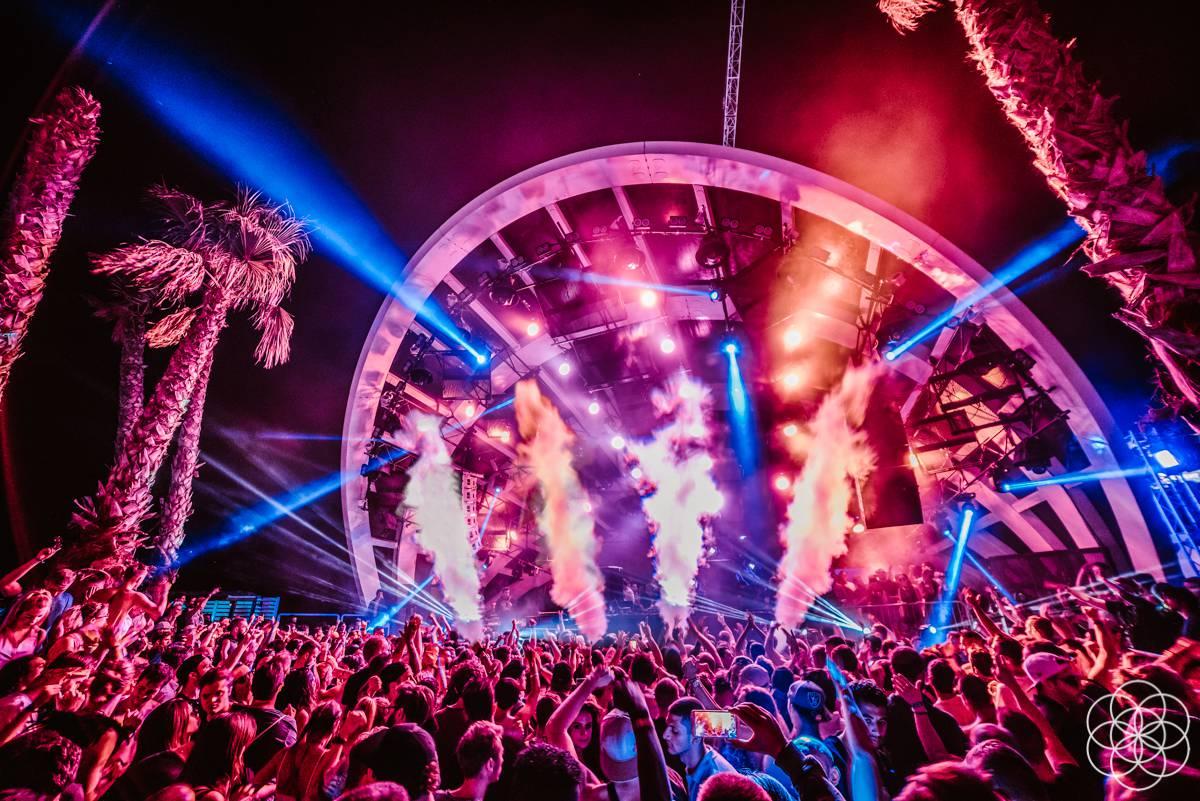Sonus festival objavio globalnu suradnju s Viberom