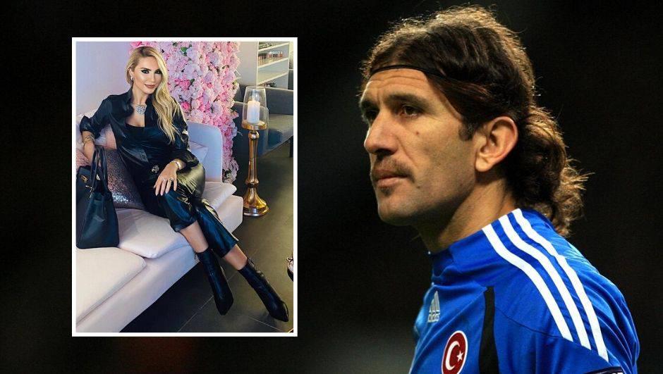 Turci: 'Rüştü se bori za život, za sve je kriva supruga Isil!'