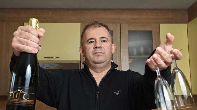 'Zar mi je sin trebao u Irsku?! Pa mnogima se plaća ta škola'