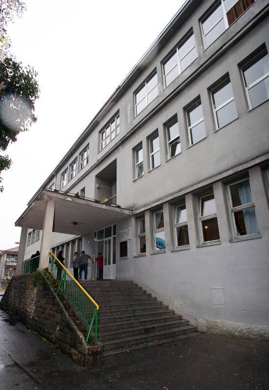 N.Pavletić