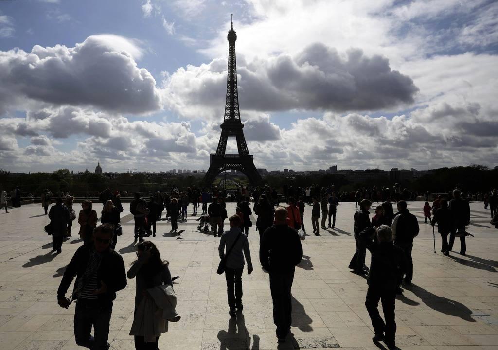 AFP/Pixsell