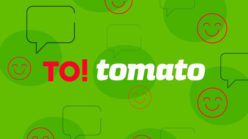 Tomato uvodi nove tarife, za lakše upravljanje troškovima
