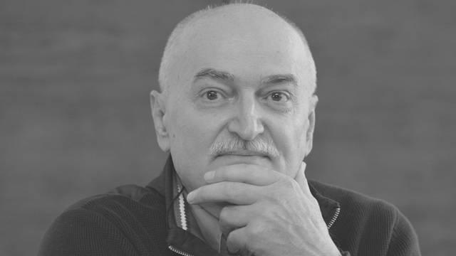 Preminuo je Slaven Letica (73)