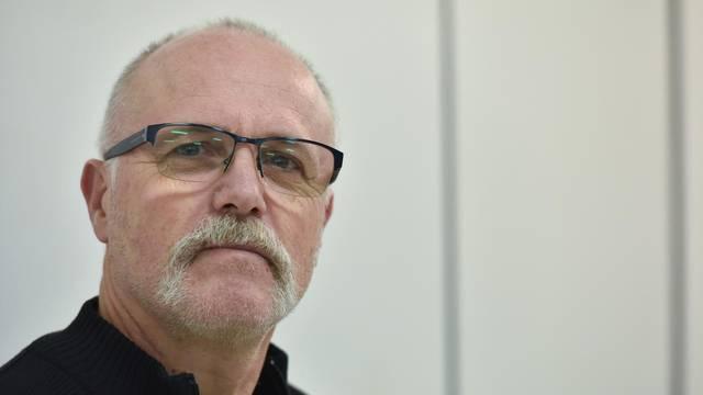 Vodio Zadrugu, sad želi Zabok: 'Mi ćemo  biti korak naprijed'
