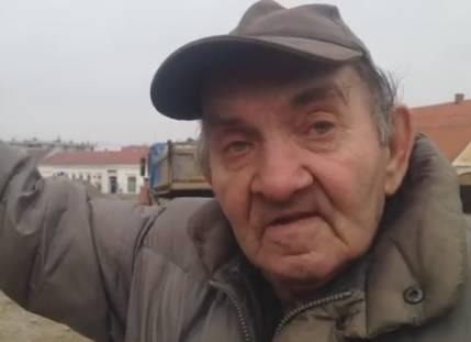 Misterij u Slavoniji: Još se ne zna čemu su služili tajni tuneli