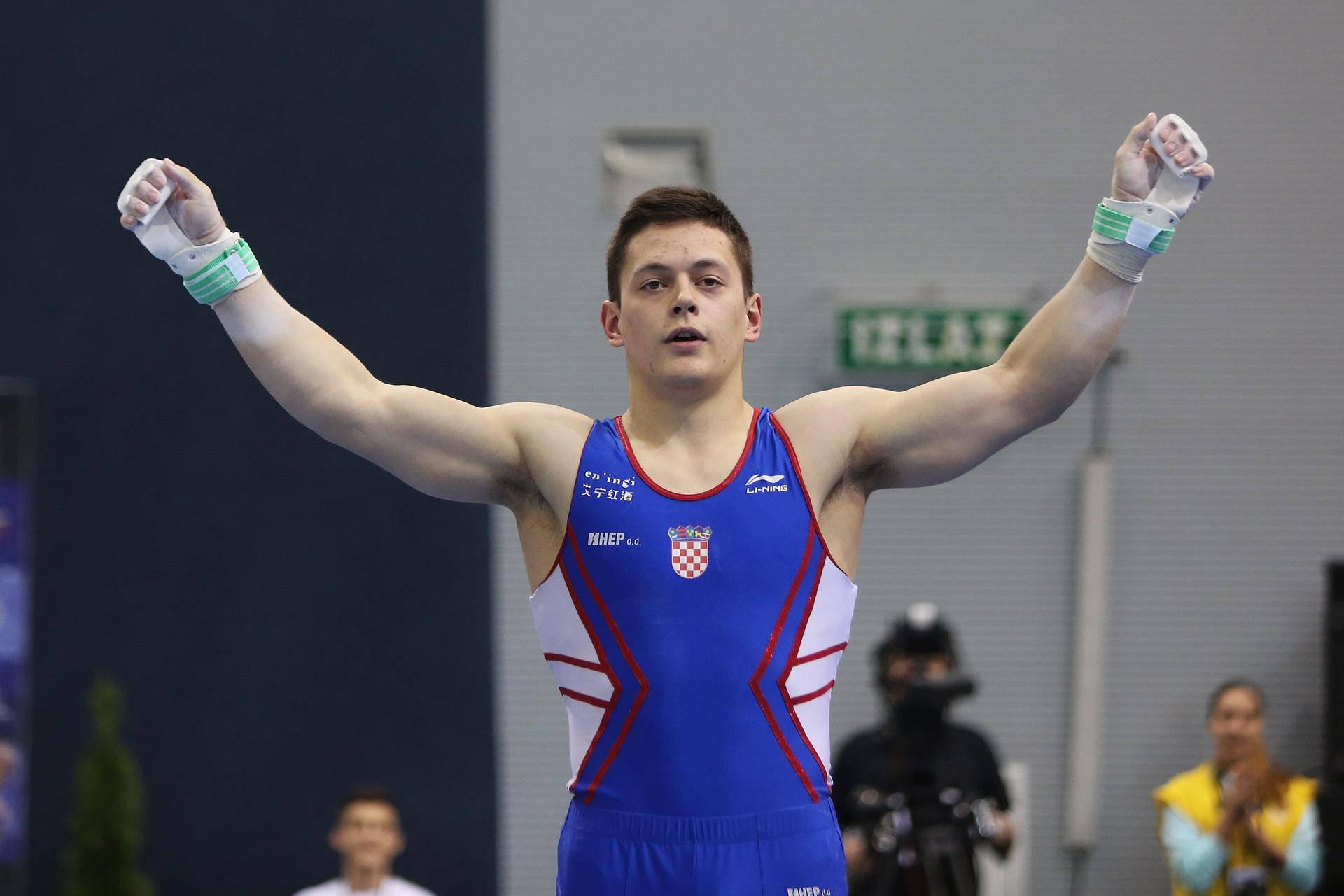Sjajne vijesti iz Kanade: Srbić trećim rezultatom ušao u finale