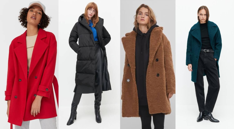 Od crvenog do bež s krznom: Top 10 divnih klasičnih kaputa